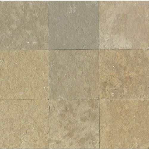 "French Vanilla 12"" x 12"" Floor & Wall Tile"