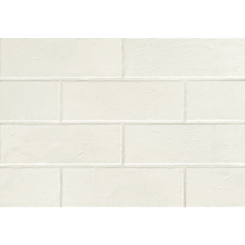 "Aura 4"" x 12"" Wall Tile in Cool"