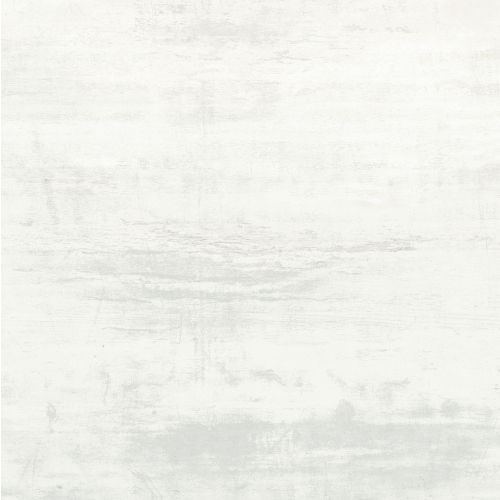 "Plane 60"" x 60"" Floor & Wall Tile in White Plane"