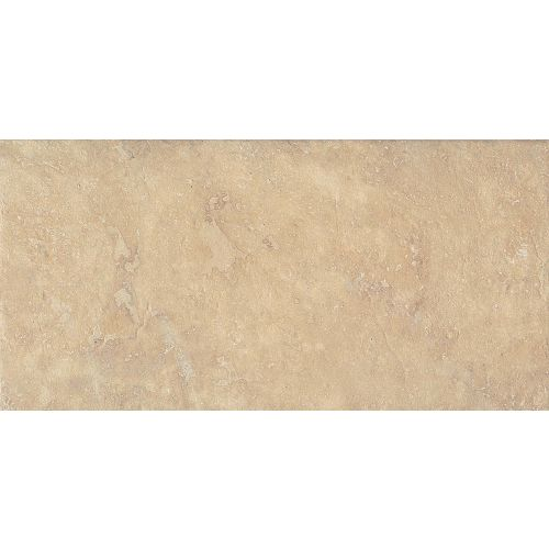 "Rome 12"" x 24"" Floor & Wall Tile in Imperial"