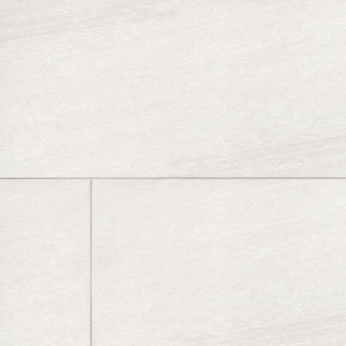 "Urban 2.0 24"" x 48"" Floor & Wall Tile in Nova White"