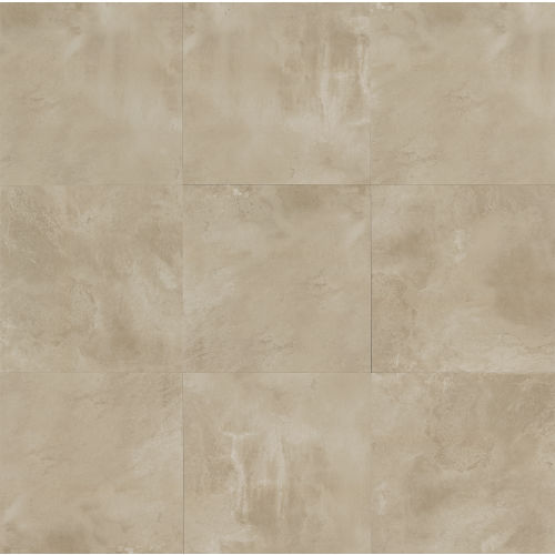 "Cemento 24"" x 24"" Floor & Wall Tile in Baler"