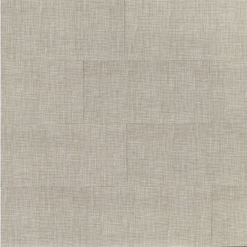"Dagny 12"" x 24"" Floor & Wall Tile in Taupe"