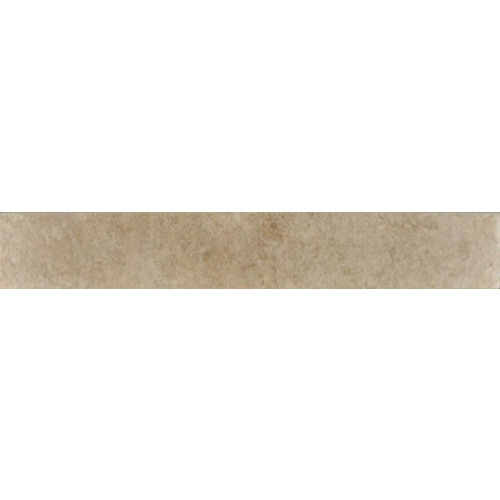 "Eddie 3"" x 20"" x 5/16"" Trim in Beige"
