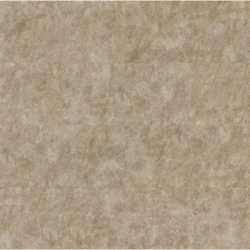 "Indiana Stone 12"" x 24"" Floor & Wall Tile in Noce"