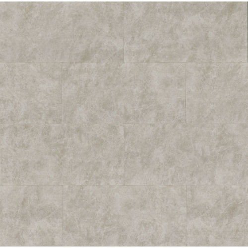 "Indiana Stone 18"" x 36"" Floor & Wall Tile in Silver"