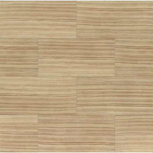 "Infinity 12"" x 24"" Floor & Wall Tile in Sunshine"