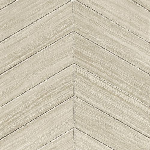 "Islands 2"" x 6"" Floor & Wall Mosaic in Beige"