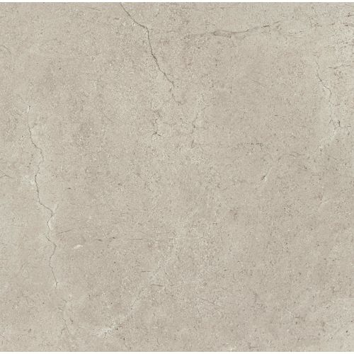 "Marfil 6"" x 6"" x 3/8"" Floor and Wall Tile in Silver"