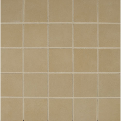 "Metro Plus 2"" x 2"" Floor and Wall Mosaic in City Slicker"