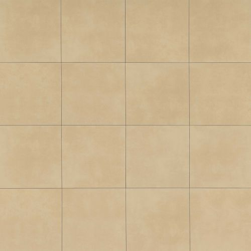 "Metro Plus 12"" x 12"" x 3/8"" Floor and Wall Tile in City Slicker"