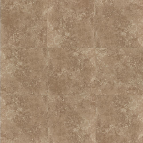 "Roma 12"" x 12"" Floor & Wall Tile in Noce"