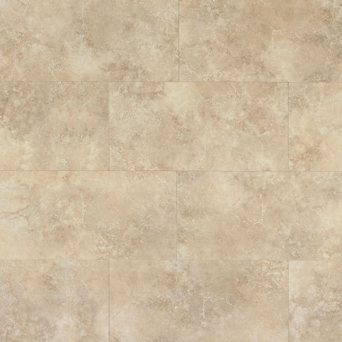 "Roma 12"" x 24"" x 3/8"" Floor and Wall Tile in Almond"