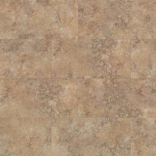 "Roma 12"" x 24"" x 3/8"" Floor and Wall Tile in Noce"