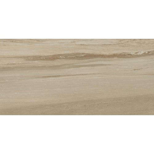 "Rose Wood 8"" x 36"" Floor & Wall Tile in Camel"