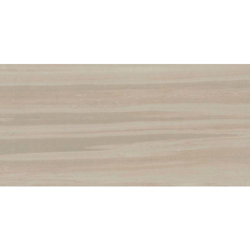 "Rose Wood 12"" x 36"" Floor & Wall Tile in Off White"