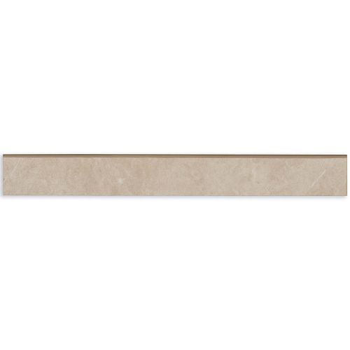 "Troy 3"" x 24"" Trim in Beige"