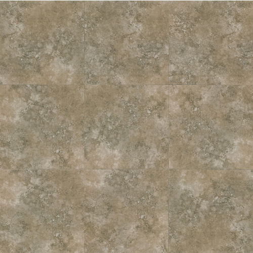 "Verona 20"" x 20"" Floor & Wall Tile in Olive"