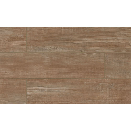 "Bayou Country 8"" x 36"" Floor & Wall Tile in Camel"