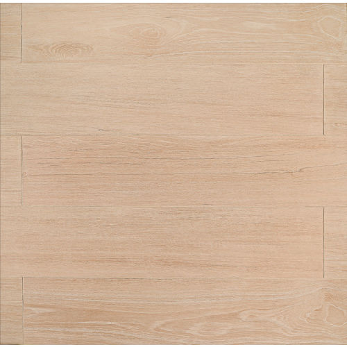 "Chesapeake 8"" x 36"" Floor & Wall Tile in Natural"