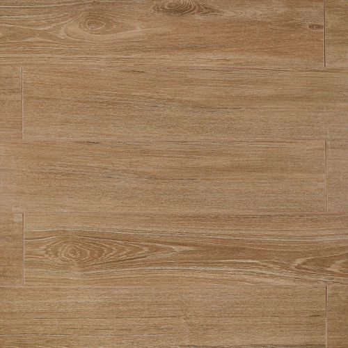 "Chesapeake 8"" x 36"" Floor & Wall Tile in Walnut"