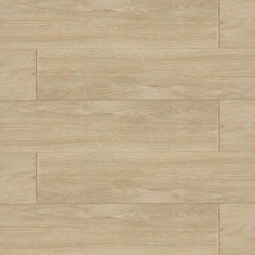 "European 8"" x 48"" Floor & Wall Tile in European Beech"