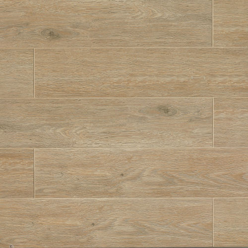 "European 8"" x 48"" Floor & Wall Tile in French Oak"