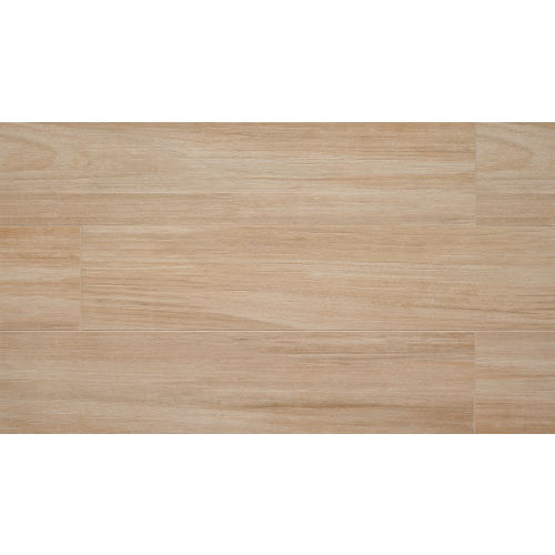 "Kensington 8"" x 36"" x 3/8"" Floor and Wall Tile in Bone"