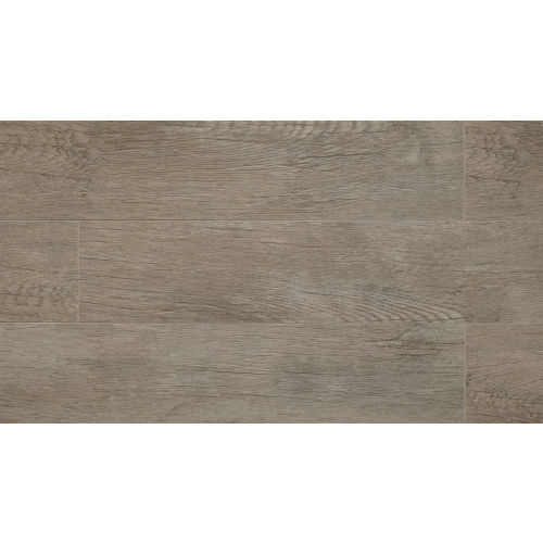 "Legacy 8"" x 24"" Floor & Wall Tile in Monroe"