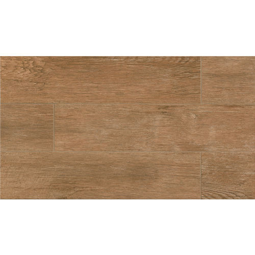 "Legacy 8"" x 36"" Floor & Wall Tile in Taylor"