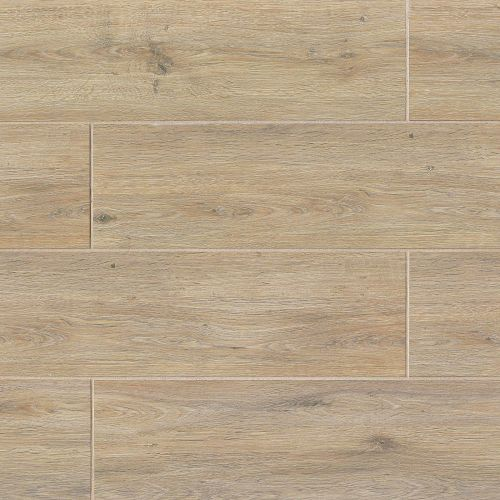 "Titus 8"" x 36"" Floor & Wall Tile in Camel"