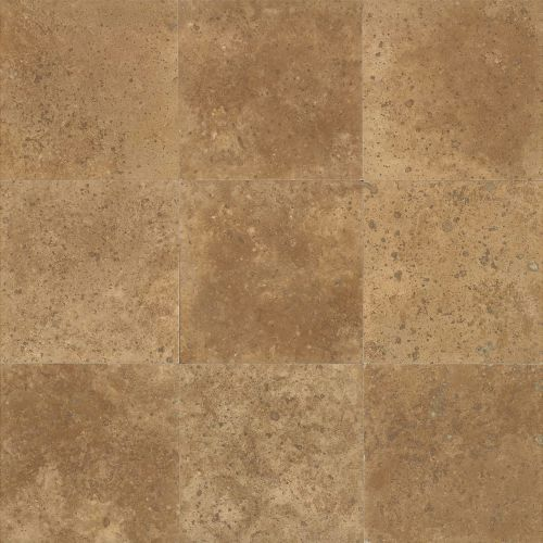 "Chocolate 12"" x 12"" Floor & Wall Tile"
