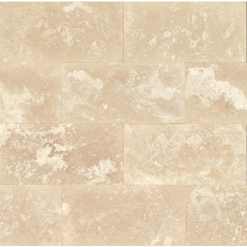 "Kashmere 12"" x 24"" Floor & Wall Tile"