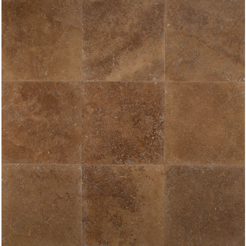"Noce 12"" x 12"" Wall Tile"