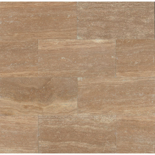 "Noce 12"" x 24"" Floor & Wall Tile"