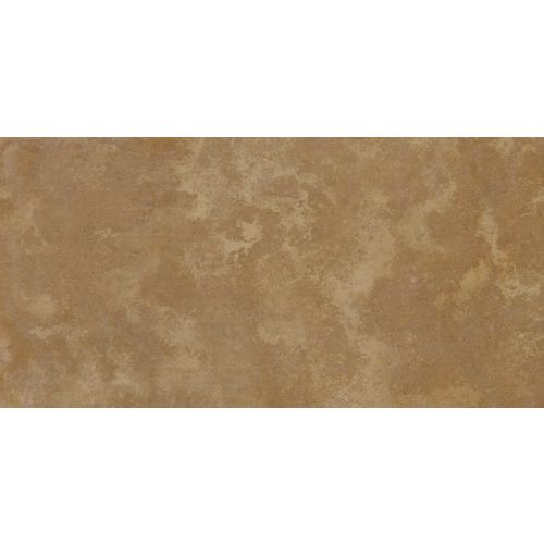 Noce Travertine in 2 cm