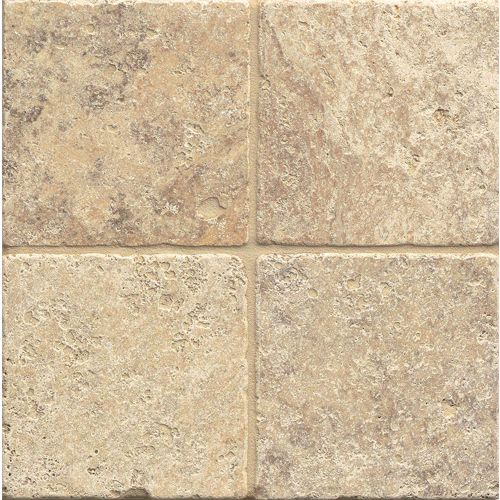 "Philadelphia 6"" x 6"" Floor & Wall Tile"