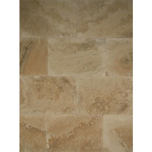 "Saturina 16"" x 24"" Floor & Wall Tile"