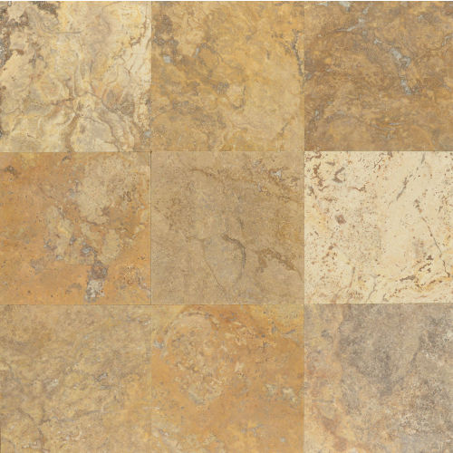 "Scabos 12"" x 12"" Floor & Wall Tile"