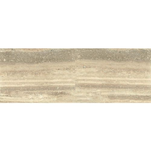 Silver Perla Travertine in 2 cm