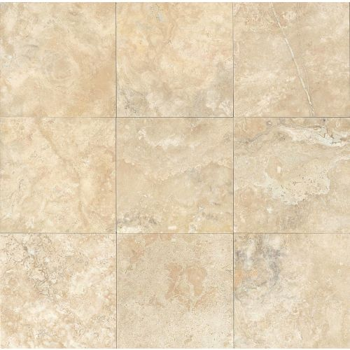 "Torreon Classic 18"" x 18"" Floor & Wall Tile"