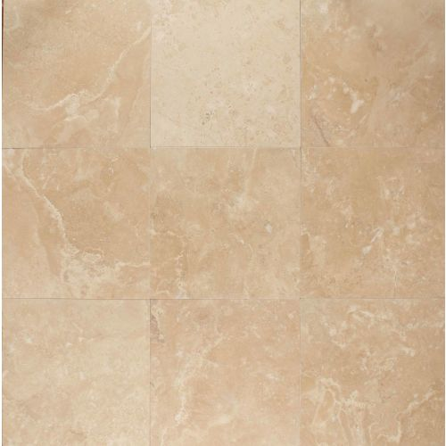 "Torreon 16"" x 16"" Floor & Wall Tile"