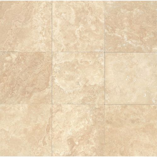 "Torreon 18"" x 18"" Floor & Wall Tile"