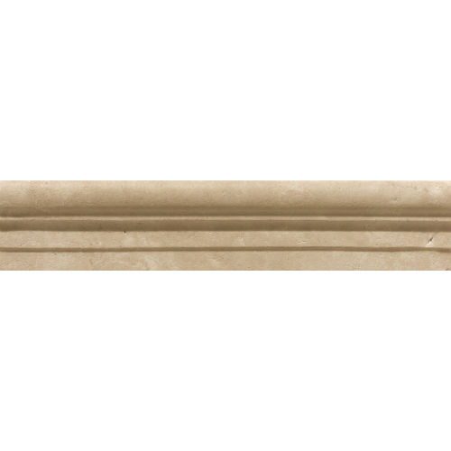 "Torreon 2"" x 12"" Trim"