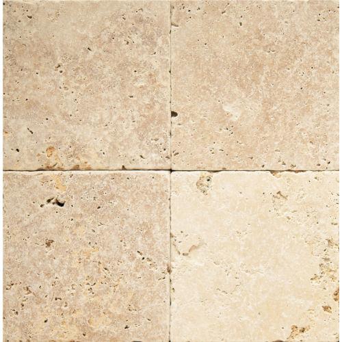 Collection Toscana Rustico Floor Tile Bedrosians Tile Stone