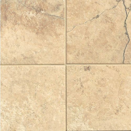 "Venato 6"" x 6"" Floor & Wall Tile"