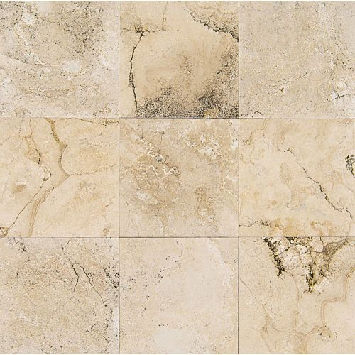 "Venato 12"" x 12"" Wall Tile"