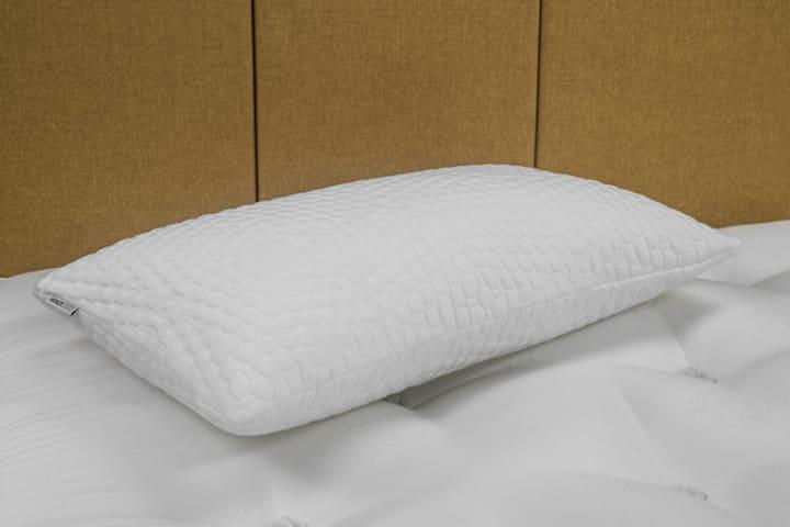 Eclipse Pillow