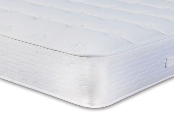Rimini - Open Sprung Mattress