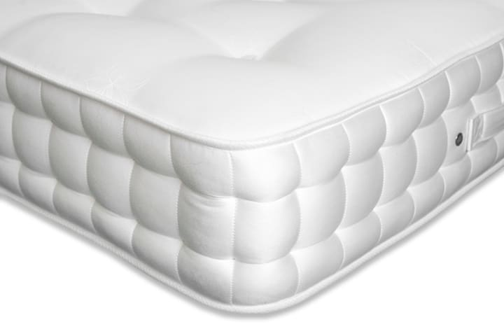 new/Laurel-Pocket-Sprung-Mattress-1_kg3b3h